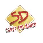 SABOR EM DOBRO